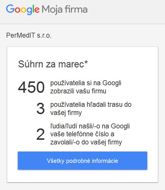 Google_PerMedIT_032016