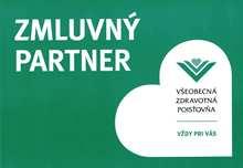 VľZP_logo.jpg