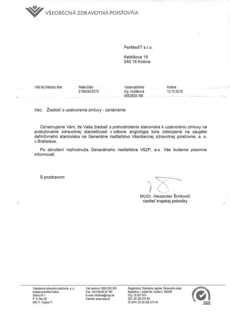 VsZP_odpoved_20102015s